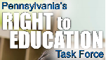Right to Education Task Force