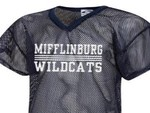Wildcat Apparel Available Online